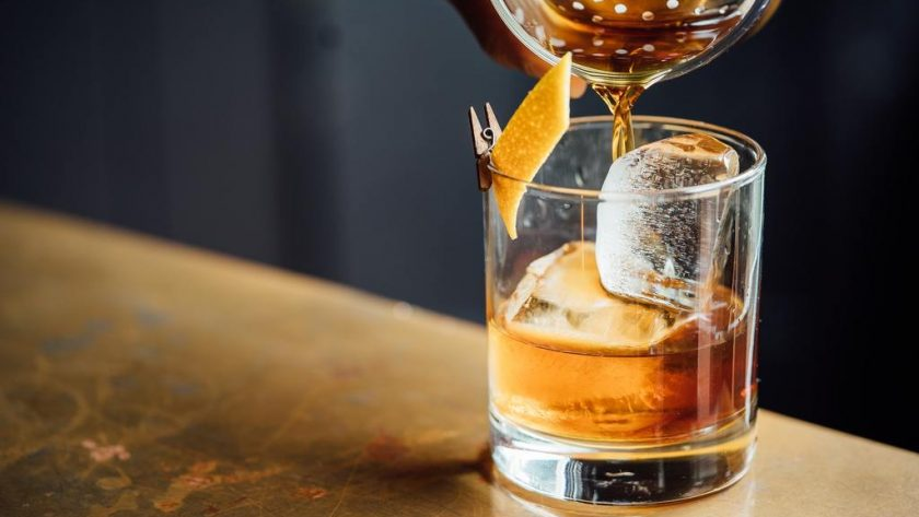 The 4 Best Vitamins For Hangover Prevention - Swolverine