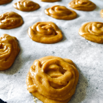 Whoopie Pie Pumpkin Recipe - Swolverine